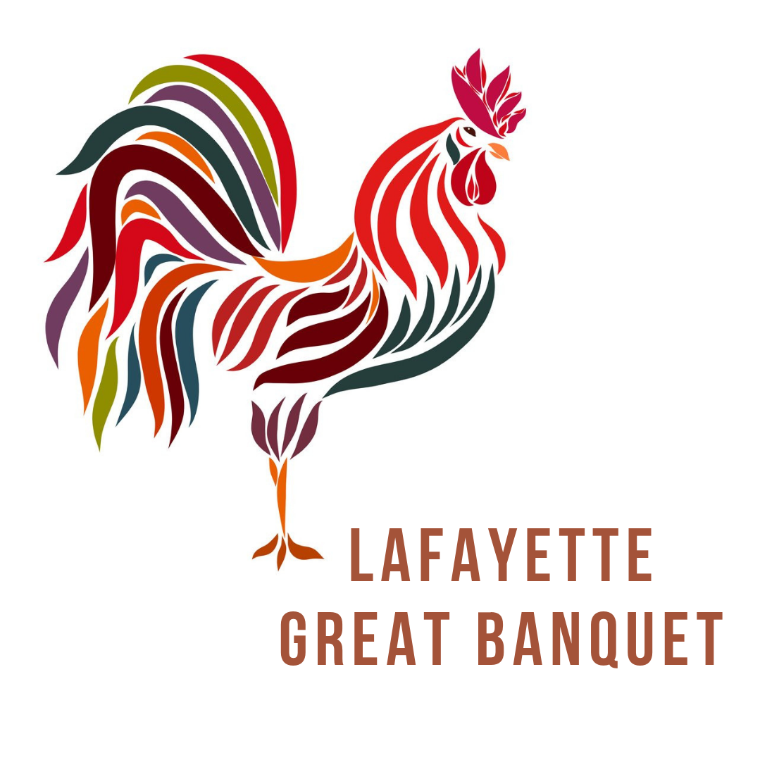 Lafayette Great Banquet & Awakening