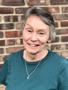 Janet Bechman